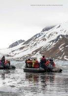 PolarNEWS-Spitzbergen - CH - Page 3