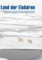 PolarNEWS-Spitzbergen - CH - Page 5