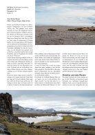 PolarNEWS-Spitzbergen - CH - Page 6