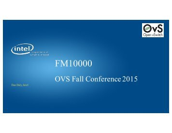 FM10000