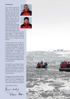 PolarNEWS-Spitzbergen - D - Page 2