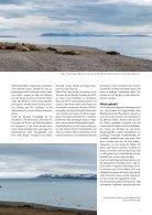 PolarNEWS-Spitzbergen - D - Page 7