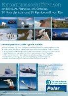 PolarNEWS Magazin - 17 - D - Page 2