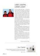 PolarNEWS Magazin - 17 - D - Page 3