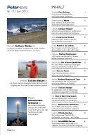 PolarNEWS Magazin - 17 - D - Page 5