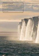 PolarNEWS Magazin - 17 - D - Page 6