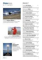 PolarNEWS Magazin - 17 - CH - Seite 5