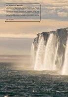 PolarNEWS Magazin - 17 - CH - Seite 6