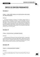 SOCIOLOGIA. - Page 5