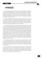 SOCIOLOGIA. - Page 7