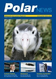 PolarNEWS Magazin - 15