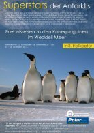 PolarNEWS Magazin - 15 - Page 2