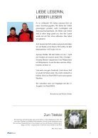 PolarNEWS Magazin - 15 - Page 3
