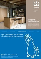 PolarNEWS Magazin - 15 - Page 4