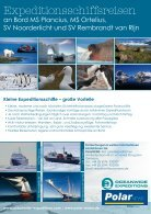 PolarNEWS Magazin - 16 - D - Page 2