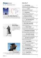 PolarNEWS Magazin - 16 - D - Page 5