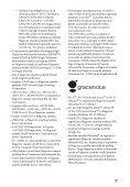 Sony BDV-N7100WL - BDV-N7100WL Istruzioni per l'uso Sloveno - Page 5