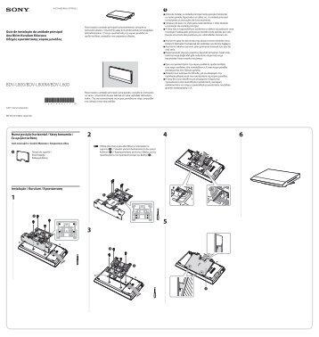 brother pt 2700 manual pdf