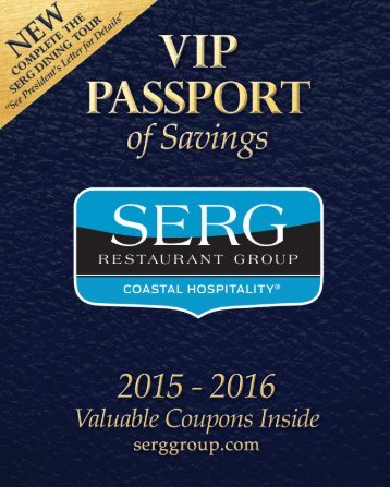 SERG_VIP_PASSPORT_FINAL