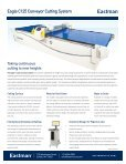 Eastman Automated Cutting Systems - Page 4