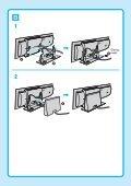Sony DAV-LF1H - DAV-LF1H Istruzioni per l'uso Slovacco - Page 7