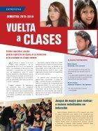 campus 66 prueba 5 - Page 6