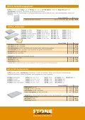 ACHAT-Blockstufe - Stone Collection - Seite 7