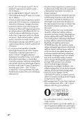 Sony BDV-E6100 - BDV-E6100 Istruzioni per l'uso Croato - Page 6