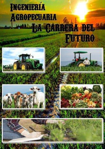 6 Portada ing Agro (2)