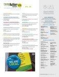 DIGITAL - Page 5