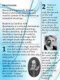 SEMANTICS MAGAZINE  - Page 6