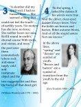 SEMANTICS MAGAZINE  - Page 7