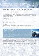 Xmas Brochure  - Page 3