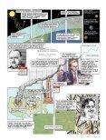 THE FRAGILE FRAMEWORK - Page 3