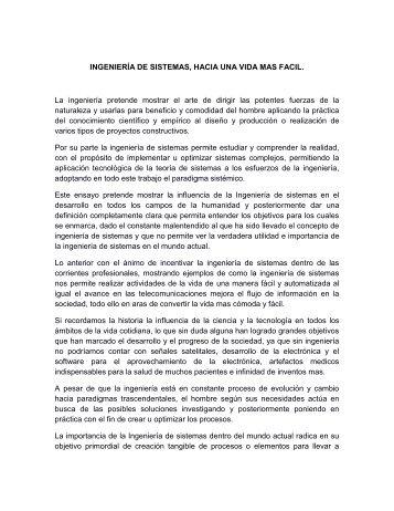 9 INGENIERIA-DE-SISTEMAS