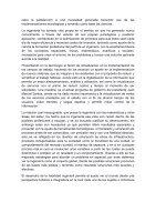 9 INGENIERIA-DE-SISTEMAS - Page 2