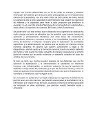 9 INGENIERIA-DE-SISTEMAS - Page 3