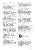 Sony BDV-N7200W - BDV-N7200W Istruzioni per l'uso Albanese - Page 5