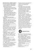 Sony BDV-N7200W - BDV-N7200W Istruzioni per l'uso Croato - Page 5