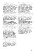 Sony BDV-N7200W - BDV-N7200W Istruzioni per l'uso Croato - Page 7