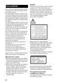 Sony BDV-N7200W - BDV-N7200W Guida di riferimento Albanese - Page 2