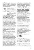 Sony BDV-N7200W - BDV-N7200W Guida di riferimento Albanese - Page 3