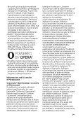 Sony BDV-N7200W - BDV-N7200W Guida di riferimento Albanese - Page 7