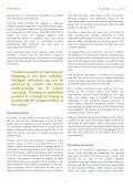 The Teaching Leaders Coaching Journal - Page 5