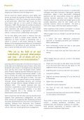 The Teaching Leaders Coaching Journal - Page 7