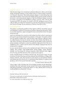 Retiring Trident - Page 3