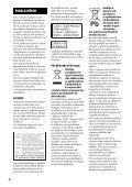 Sony BDV-N890W - BDV-N890W Guida di riferimento Albanese - Page 2