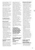 Sony BDV-N890W - BDV-N890W Guida di riferimento Albanese - Page 3
