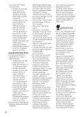 Sony BDV-N890W - BDV-N890W Guida di riferimento Albanese - Page 4