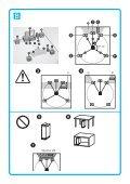 Sony DAV-IS50 - DAV-IS50 Istruzioni per l'uso Ceco - Page 5